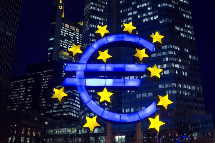 Banken treten bei MiFID-II-Umsetzung auf der Stelle