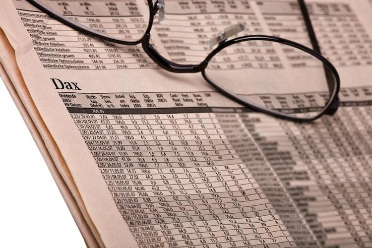 Ergo erweitert Fondspolice um ETF-Angebot