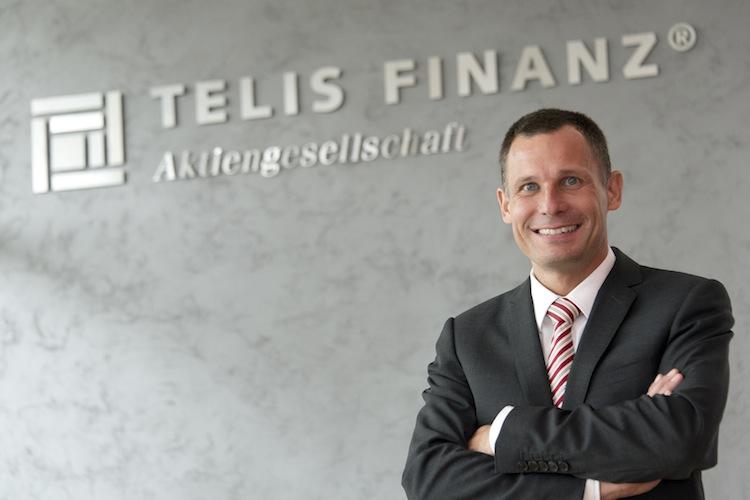Telis: Erlösplus in 2014