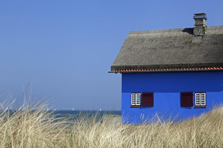 Ferienimmobilien: Mehr als Urlaub
