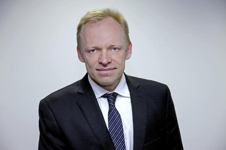 Fuest Clemens ZEW 1 in ifo-Präsident Fuest: Auf Qualität der Investitionen im Konjunktur-Paket achten