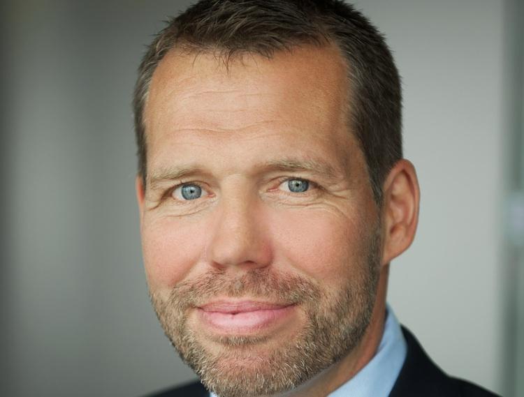 FvS Oliver Morath-Kopie in Flossbach von Storch verstärkt Geschäftsführung