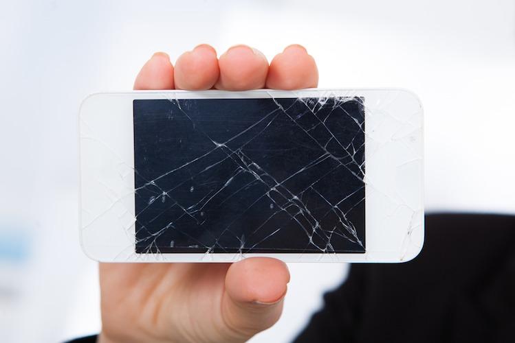 Handyversicherungen