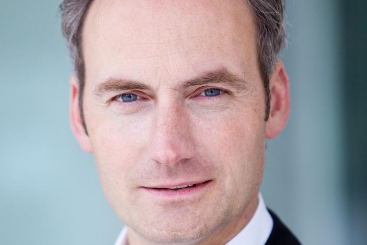 Hasselbring in Hamburg Trust holt US-Investor an Bord