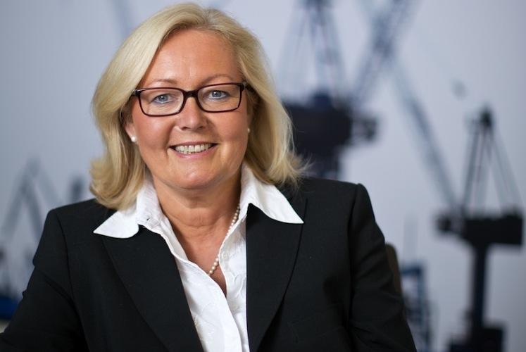 Hertwig-Kopie in TPW erwartet mehr Kreditfonds in Deutschland