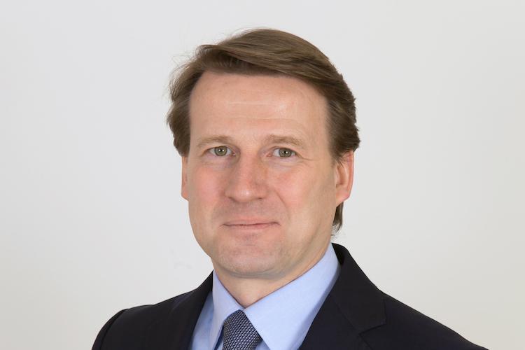 Indexzertifikat-Brandau in DDV: Renditeerzielung zunehmend schwieriger