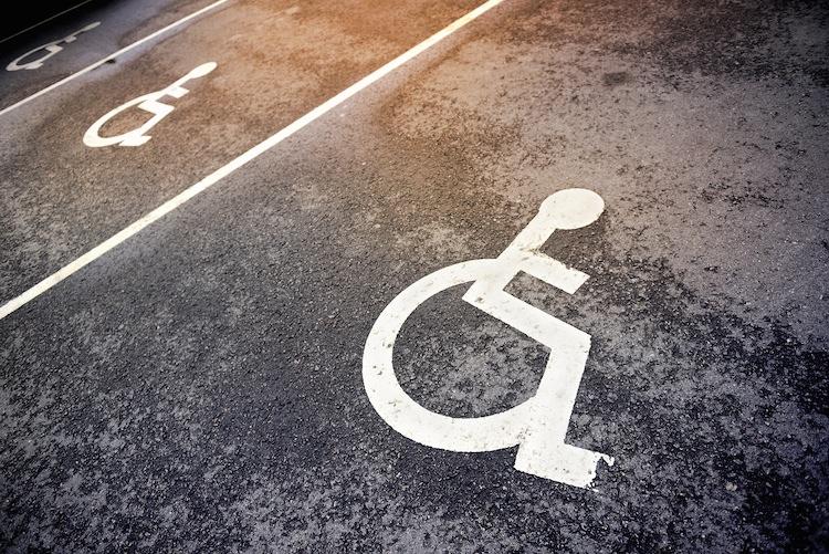 Invaliditätsversicherungen