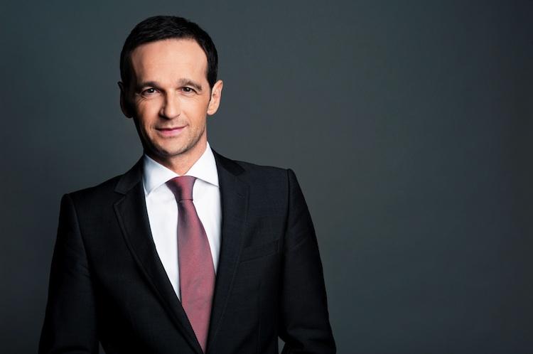 Maas Pressefoto Quer750 in Versicherungen im Fokus des Finanzmarktwächters