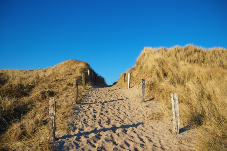 Nordsee Shutterstock 142115977-Kopie-21 in Urlaub in Coronazeiten? Europe Assistance richtet Reisversicherungen neu aus