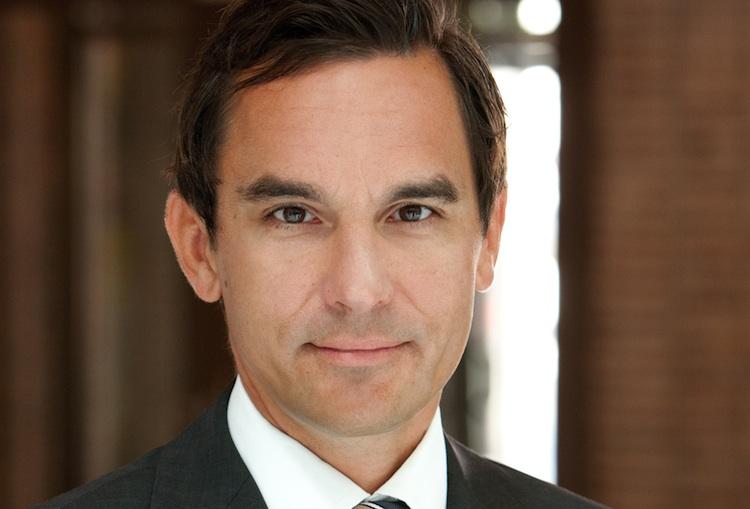 RCM-Holek-Gregor-Kopie in RCM: Wahl in der Türkei verunsichert Investoren