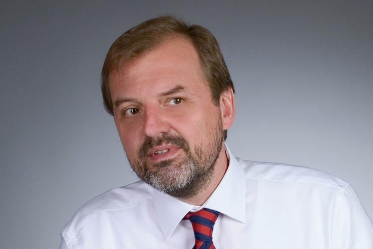 Ralph-Prudent in Zu Risiken und Nebenwirkungen aus dem Platzen einer CO2-Blase