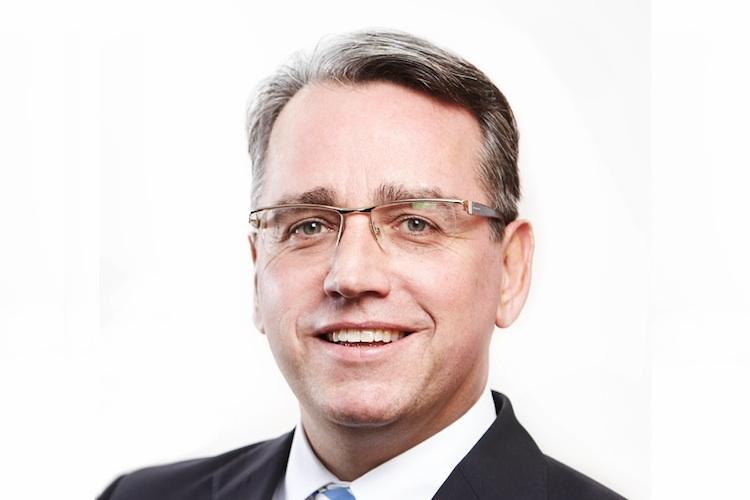 Riklef von Schüssler: Bei Family Offices von Vermögensverwaltungen und Banken besteht ein Interessenkonflikt