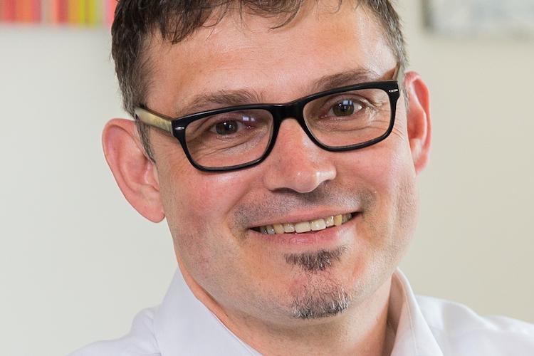 Schott-Jan-Peter-Prima-Fonds-750 in Verantwortungsvolle Unternehmen haben überdurchschnittliche Perspektiven