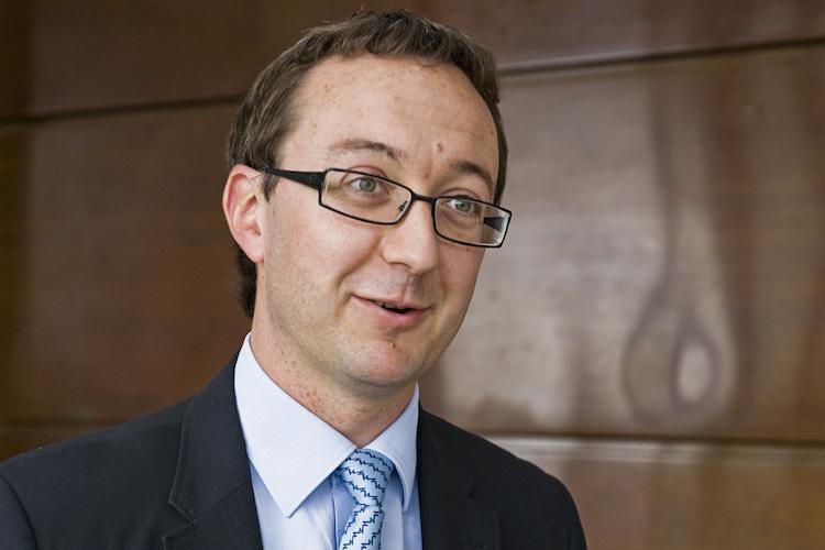Siddle-Matthew-Fidelity-750 in Große Erwartungen an die EZB