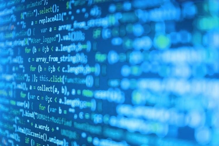 Versicherungsvertrieb: Digitalisierung erfordert Omnikanal-Konzept
