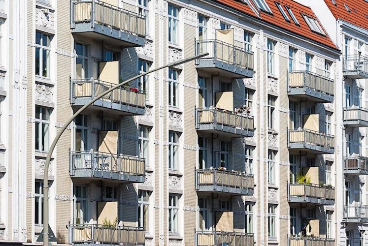 Vorschaubild Weidemann 2013 2 27835 in Hamburg Trust trennt sich von Immobilien aus Spezialfonds