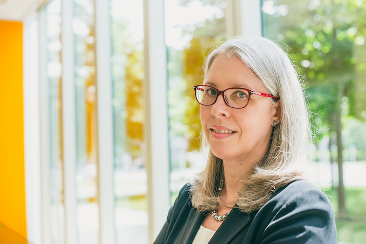 Voss-Denise-ALFI-Chairman-750 in Denise Voss übernimmt Alfi-Vorsitz