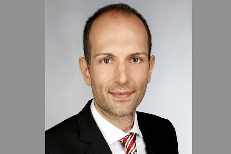 Juergen-michael-schick-ivd in IVD fordert Nachbesserung der WIKR