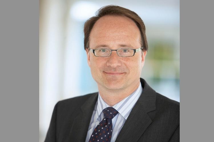 Marco-bargel-postbank in Trendwende bei den Hypothekenzinsen zu erwarten