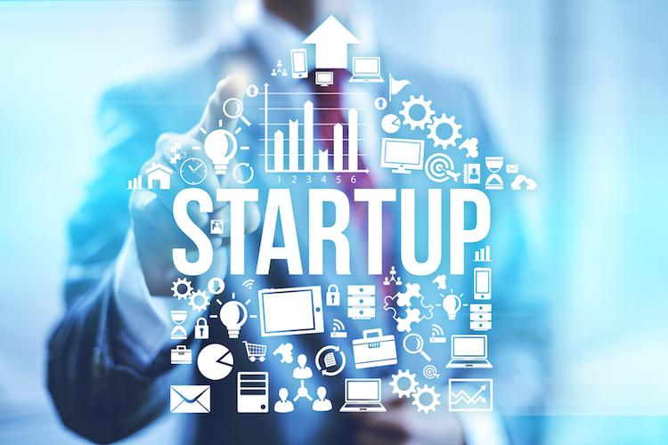 Online-riester in Kapitalmangel in Deutschland: Wie Startups auch ohne Umzug Finanzierungen erhalten