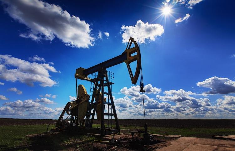 Shutterstock 135617405 in Koalition verschiebt Fracking-Entscheidung