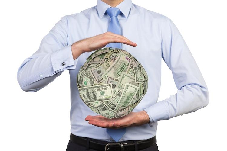 Shutterstock 194481797 in Private Equity: Debüt-Fonds sehr gefragt