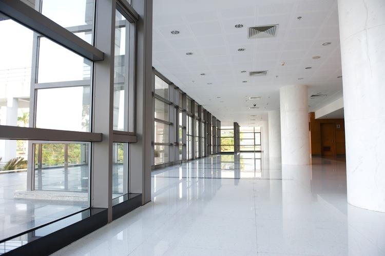 Shutterstock 91479536 in JLL erwartet Renaissance der Immobilienfonds