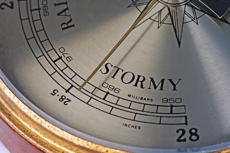 8. AfW-Vermittlerbarometer gestartet