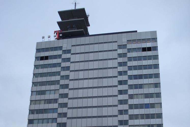 DSC00109 in Wealth Cap schließt Immobilienfonds