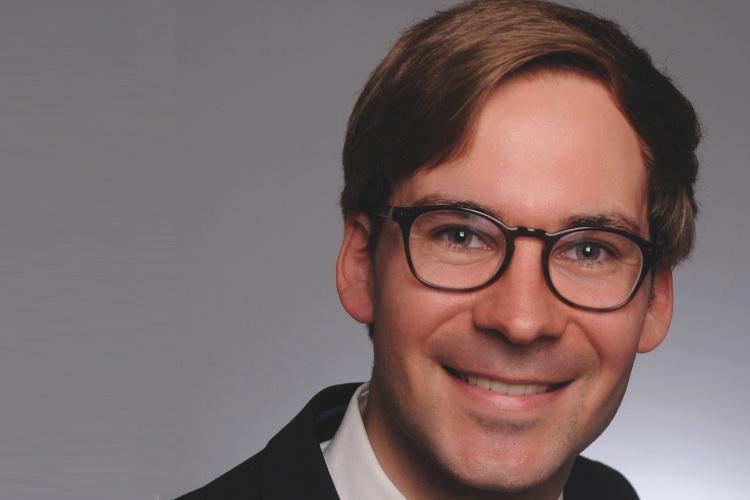 Dr Striewe Taurus Investment1 in Aktives Management bringt Erfolg