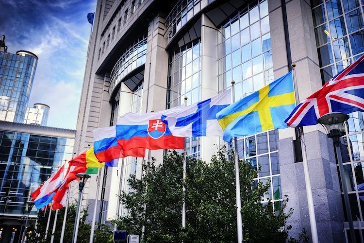 IDD: Trilog zu Versicherungsvermittlerrichtlinie beendet