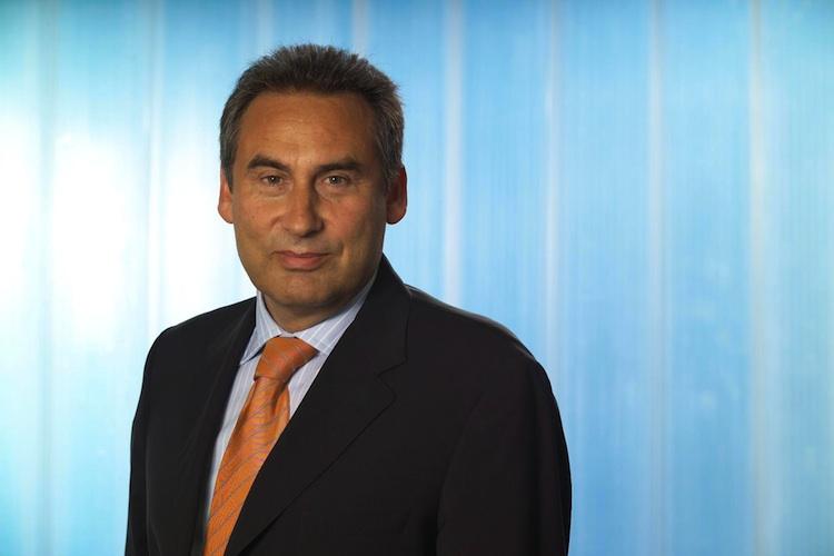 Klassische Lebensversicherung: Allianz erwartet Abschied in Raten