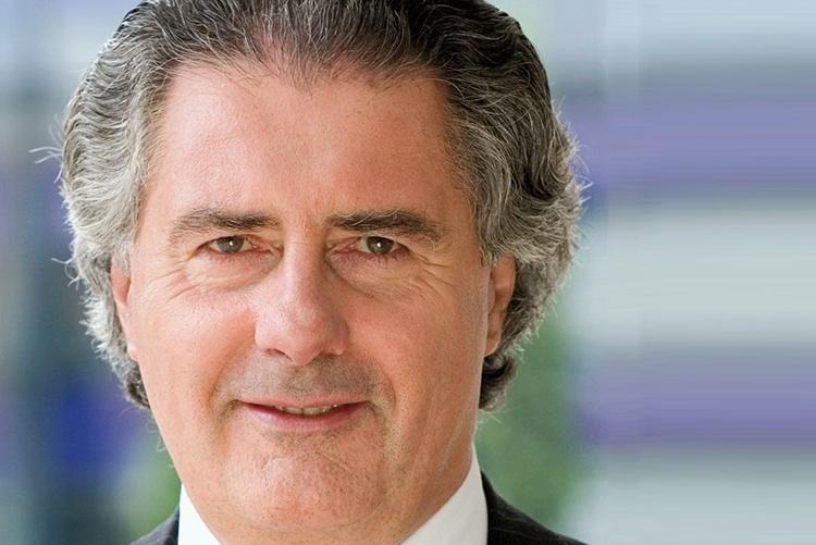 Henrik-Hertz1 in Immobilienmarkt Hanse GmbH neuer Partner im DIP-Verbund
