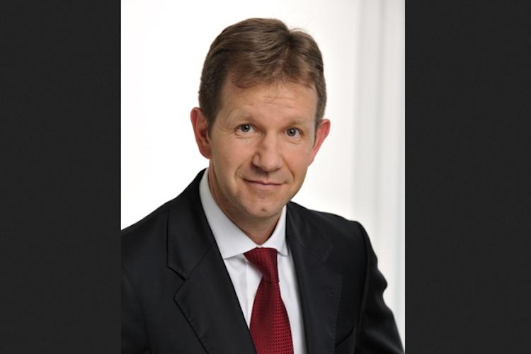 Axa nominiert neuen Vorstand