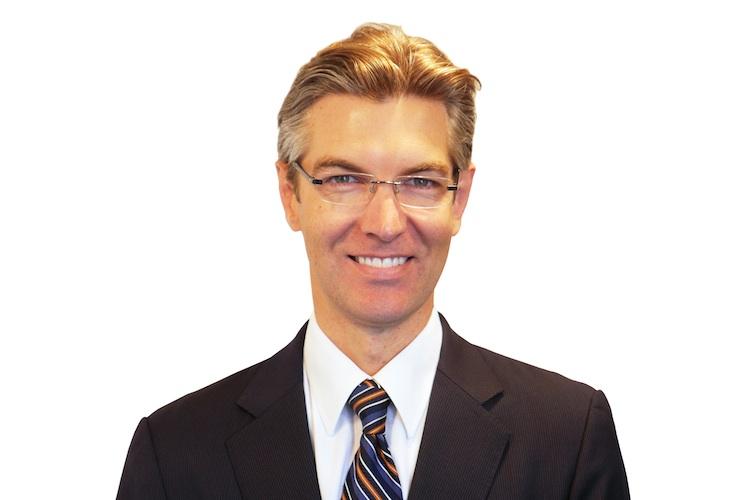 INV PPL Gerry Fowler COL Hres-Kopie in Standard Life Investments: Neuzugang bei Multi Asset