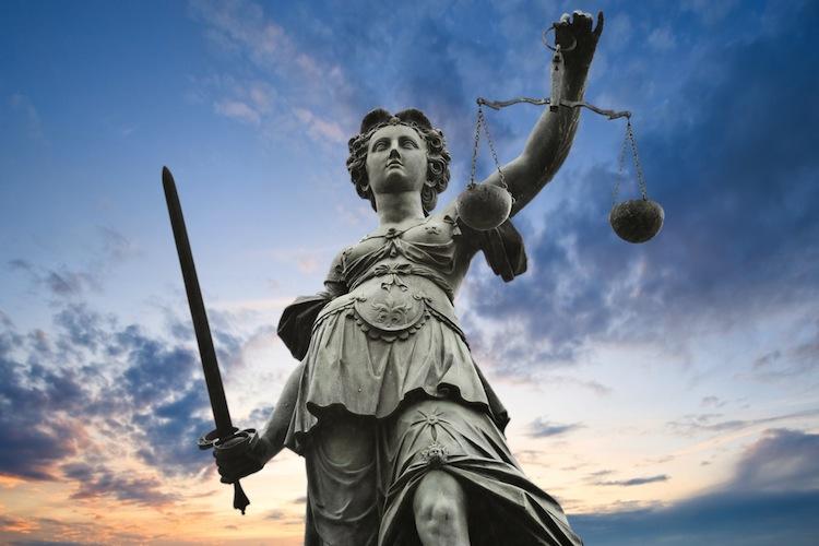 Staatsanwaltschaft Dresden erhebt Anklage im Infinus-Verfahren