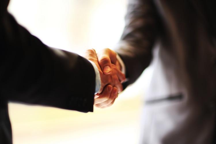 MLP will Sach- und Gewerbeversicherungsbereich ausbauen