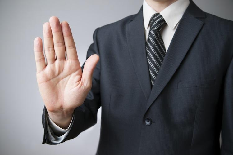 OVB warnt vor Überregulierung
