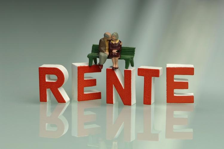 BVK: Riester-Renten sollten zu Schonvermögen gehören