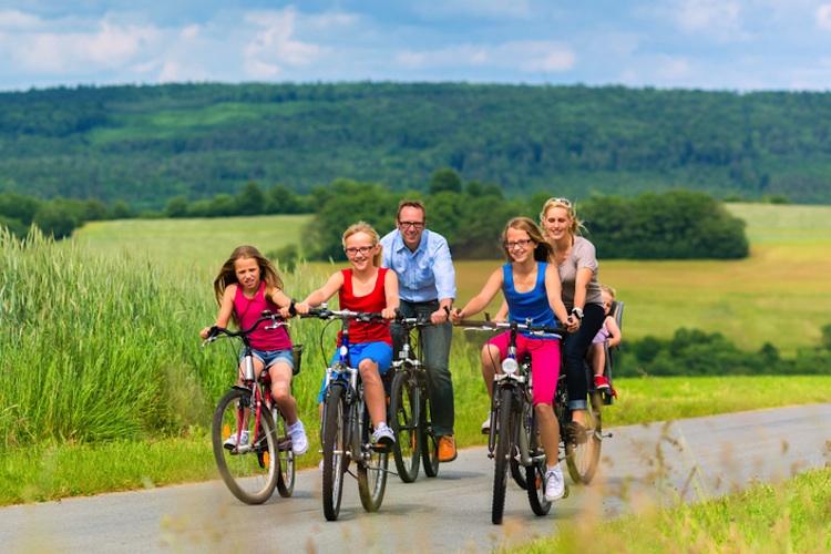 Hohe Riester-Rendite für Geringverdiener und Kinderreiche