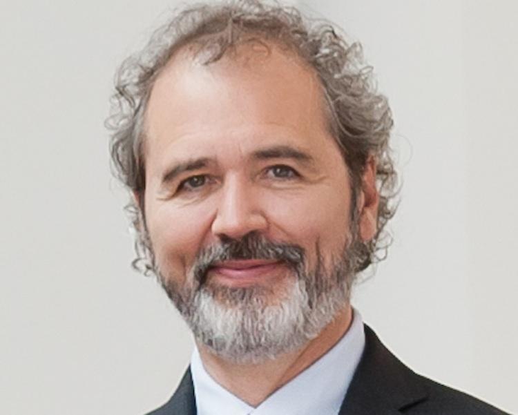 SWB Vorstand GB Dr Wolfgang Kuhn SRGB-Kopie in Südwestbank bestätigt Kuhn als Vorstandssprecher