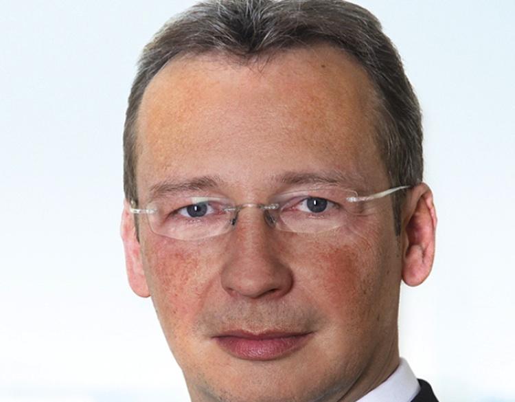 Schneeberger-Danske in Danske Invest forciert Geschäft in Deutschland