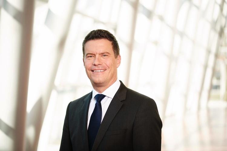 Private Sachversicherung: Allianz will Online- mit Offline-Welt vernetzen