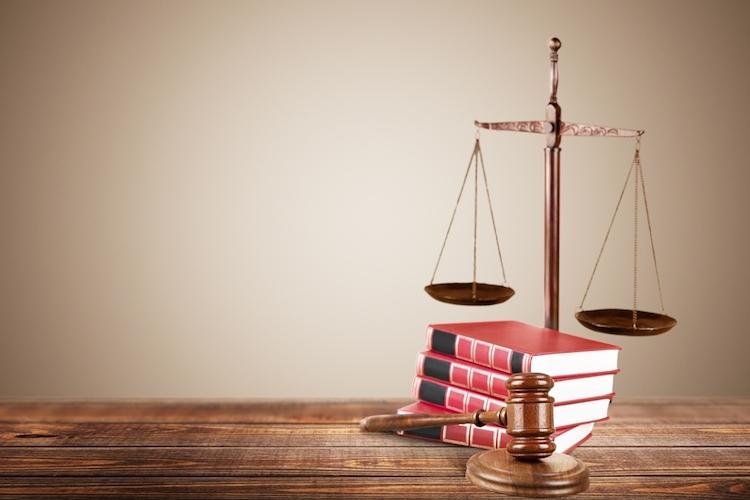 Sozialversicherungsbeitrag-Urteil in BGH-Urteil: Versicherer darf Lebensversicherung an Ex-Frau auszahlen