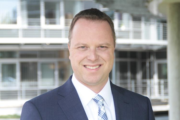 Carat beruft neuem Vorstand