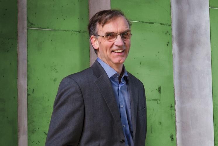 Thomas Banning in Naturstrom AG will mit Prokon-Genossenschaft kooperieren