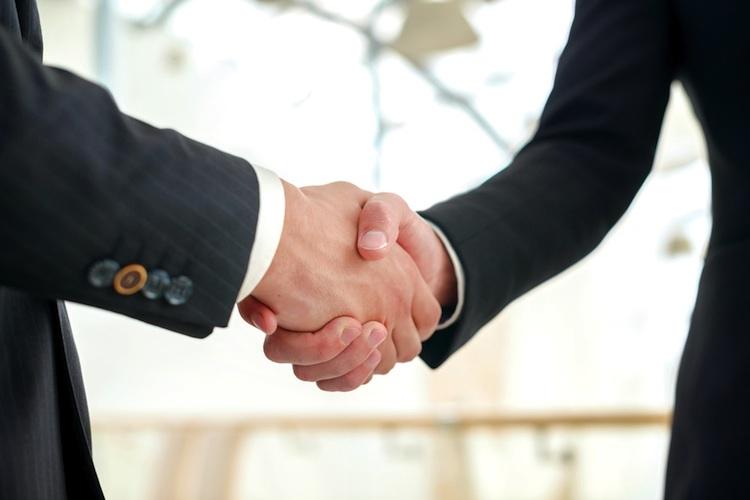 Uebernahme Kooperation in Immowelt und BFW vereinbaren Kooperation