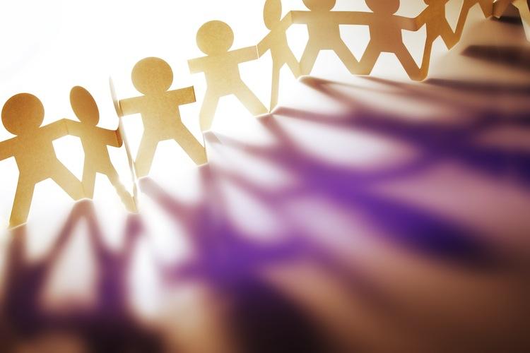 Heilberufe: Spezialmakler gründen Interessengemeinschaft