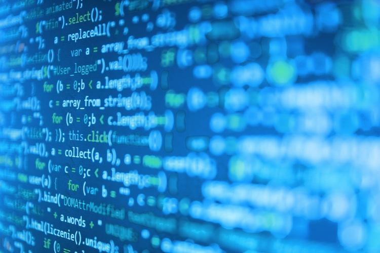 Digitalisierung: Jede dritte Versicherungs-IT ist nicht wettbewerbsfähig