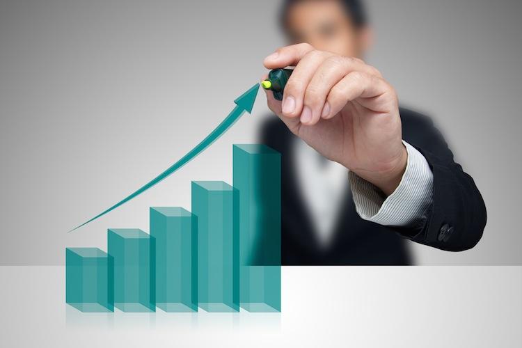 Erhoehung in Arbeitgeber fordern Erhöhung der Riester-Zulage